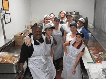 Trenton-Area-Soup-Kitchen-compressor